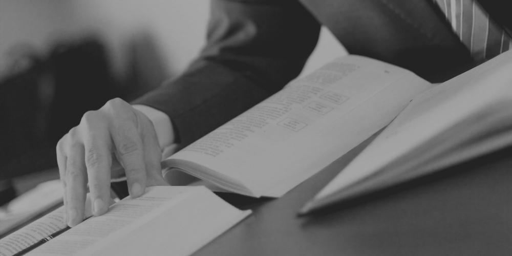 Red abafi abogados y economistas expertos en derecho for Clausula suelo 3 meses