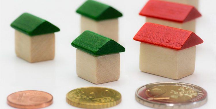 ¿Es abusiva la cláusula que obliga al consumidor a pagar los gastos de cancelación de la hipoteca?
