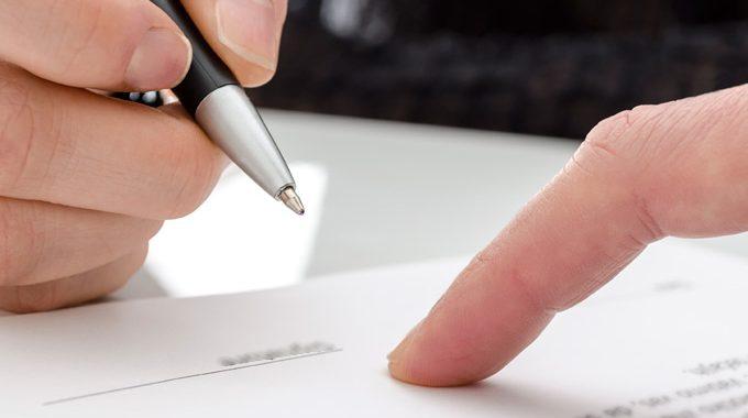 Nueva normativa MiFID2. Buenas intenciones sin más