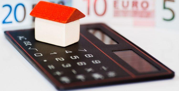 Hipotecas: el 'tirón de orejas' europeo que ayuda a los consumidores