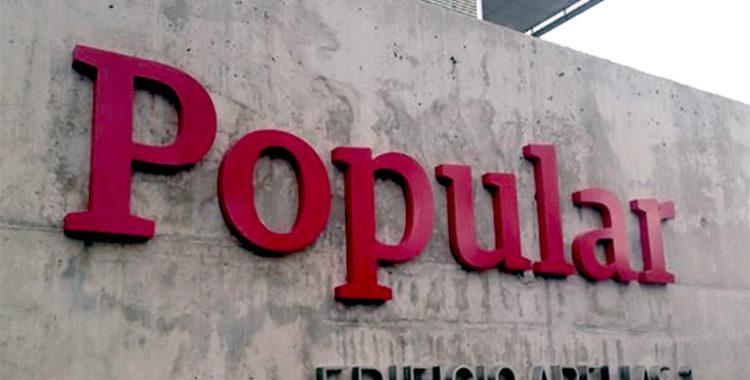Banco Popular: una versión Bankia 2.0