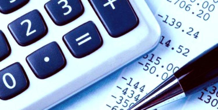 Cláusula 360: una fórmula ficticia en tu hipoteca