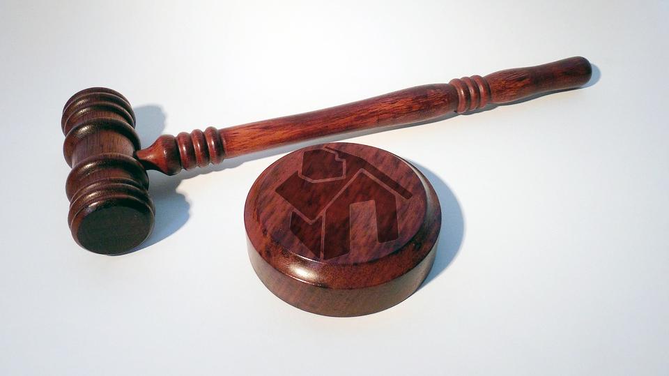 El tribunal supremo aclara en una nueva sentencia for Sentencia nulidad clausula suelo