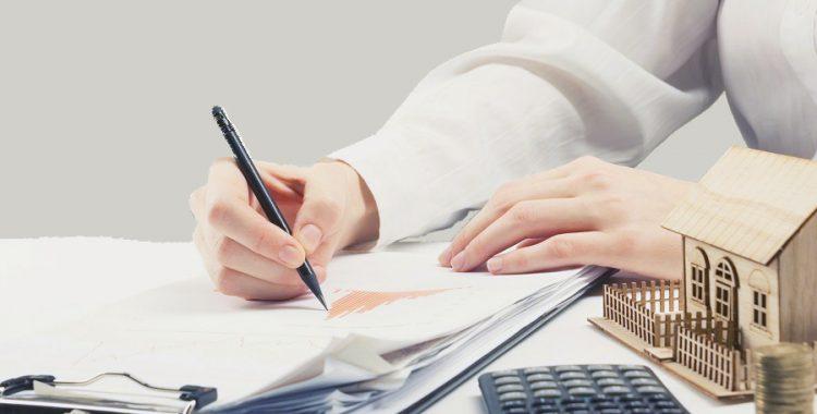 Desgravación de los gastos judiciales para eliminar la cláusula suelo
