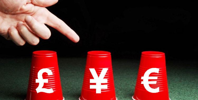 Hipotecas multidivisa: el TJUE señala el camino al Tribunal Supremo una vez más