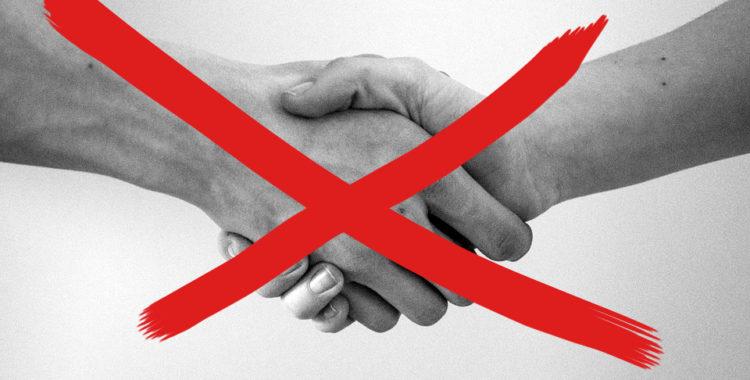 Cláusula suelo: la renuncia de acciones legales impuesta por el banco no es válida