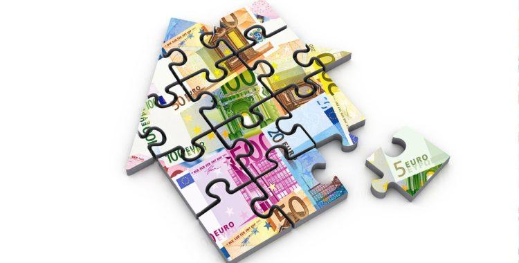 comisión de apertura hipoteca