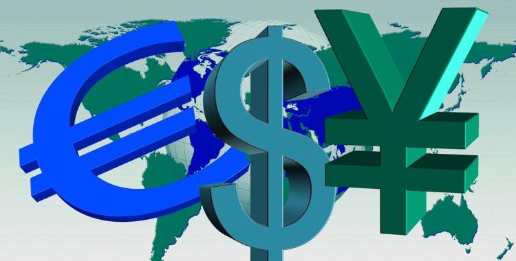 Declarada nula una hipoteca multidivisa: CaixaBank tendrá que recovertirla a euros