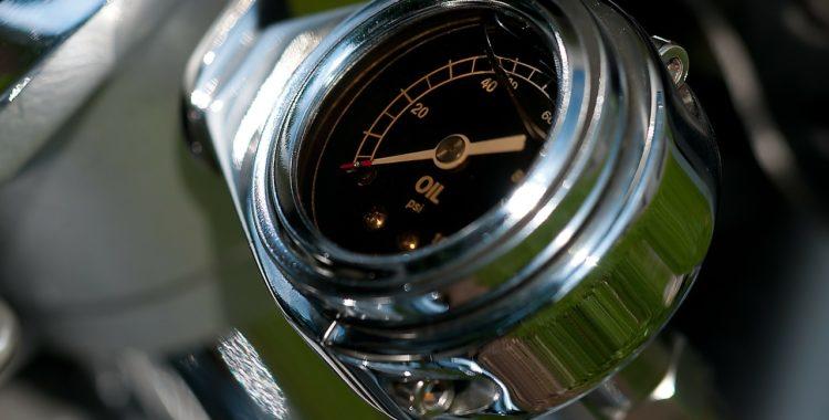 Derechos y obligaciones en la compraventa de vehículos de segunda mano