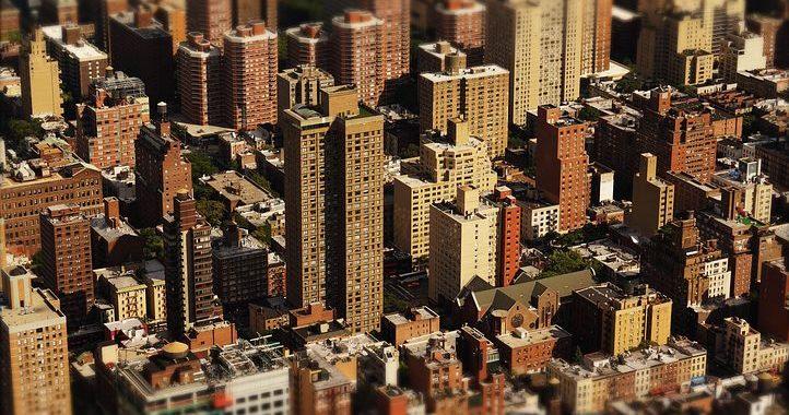 Riesgos del crowdfounding inmobiliario a través de la emisión de participaciones sociales