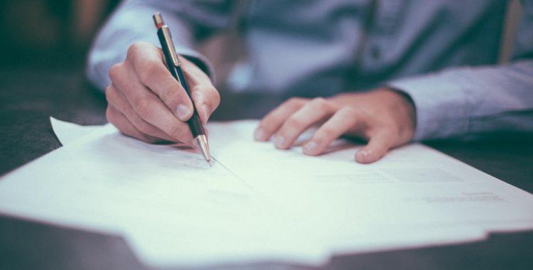 Seguros de amortización de prestamos hipotecario, fuente de nuevos abusos bancarios