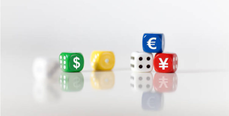 Efectos prácticos de la declaración de nulidad de las hipotecas multidivisa por falta de transparencia