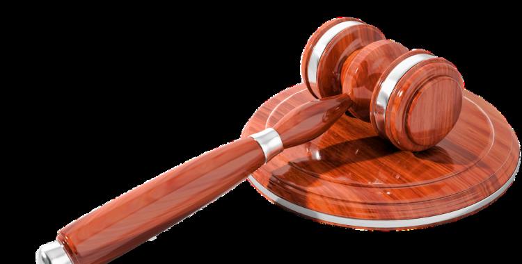 Gastos de formalización de la hipoteca: contradicción en tribunales de la Comunidad Valenciana
