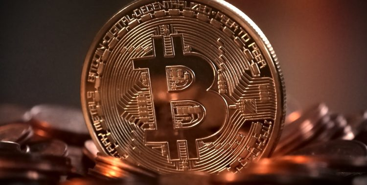 Bitcoin: de la ciencia ficción a los daños reales