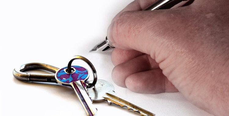La dación en pago como alternativa a la ejecución hipotecaria
