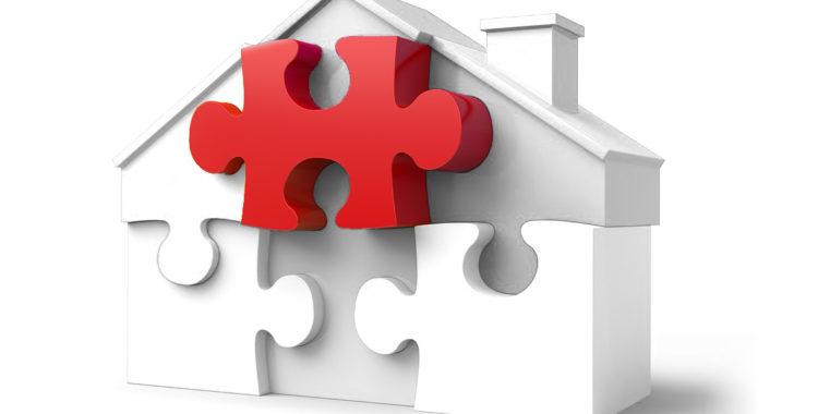 Derivados financieros implícitos en los préstamos hipotecarios