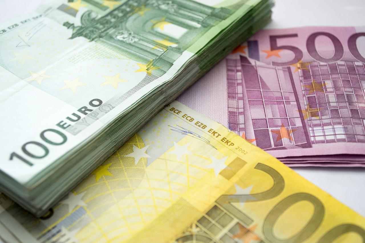 Afectada recupera 30.000 € de obligaciones subordinadas Banco Sabadell