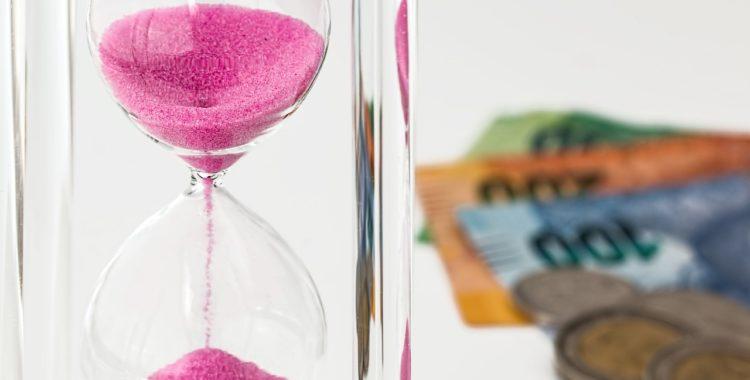 La actual usura en los créditos al consumo