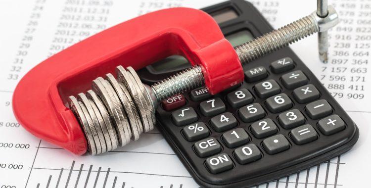 La buena fe como requisito esencial para la exoneración de las deudas de personas físicas
