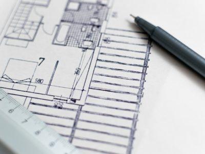 Compra de vivienda sobre plano: precaución con las entregas anticipadas de dinero