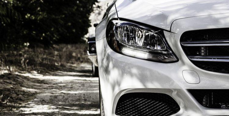 Cláusulas abusivas en los contratos de seguros de vehículos a motor