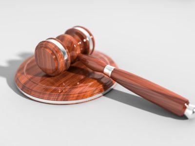 La consignación en la ejecución judicial