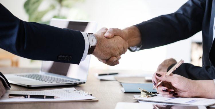 La mediación bancaria como alternativa de resolución de conflictos