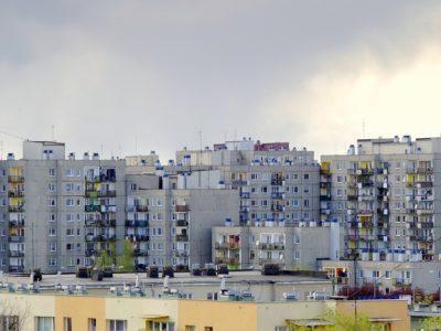 La obligación del banco a pagar las cuotas de las comunidades de propietarios