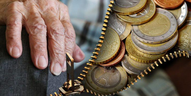 El impuesto a la banca para el sostenimiento de las pensiones