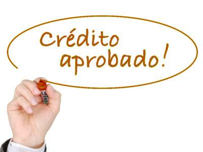 Los buenos propósitos tras el verano tienen un precio: cuidado con los créditos vinculados y sus