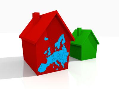 Europa, ¡en ti confiamos! ¿Son nulos o no los documentos privados de rebaja o eliminación de las cláusulas suelo?