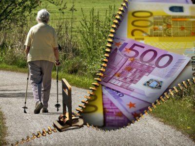 Planes de pensiones y cómo rescatarlos