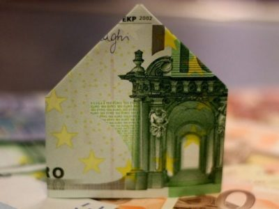 IRPH. En Red Abafi Abogados y Economistas te contamos qué ocurre con este índice de referencia hipotecario