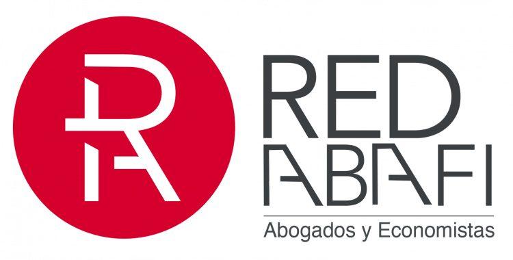 Red Abafi Abogados y Economistas