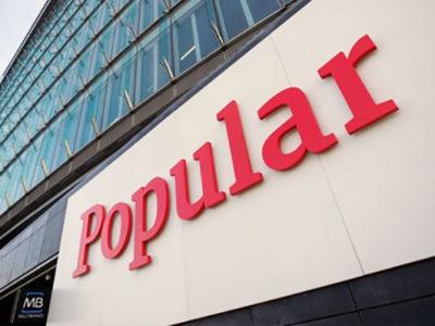 Nulidad de contrato de gestión de cartera suscrito con Banco Popular. Los perjudicados por Banco Popular