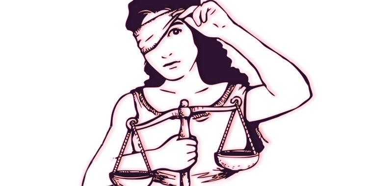 La injusta no imposición de costas en procedimientos de cláusulas abusivas