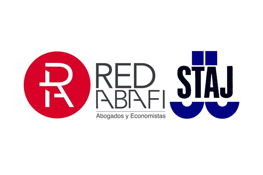 Acuerdo entre red abafi y sindicato de trabajadores for Clausula suelo y acuerdo extrajudicial