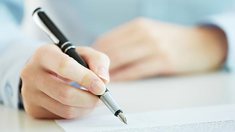 Tu banco te ofreci firmar un acuerdo teniendo cl usula for Acuerdo devolucion clausula suelo