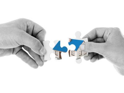 El plazo de oposición a la ejecución de la Disposición Transitoria 3 Ley de Contratos de Crédito Inmobiliario