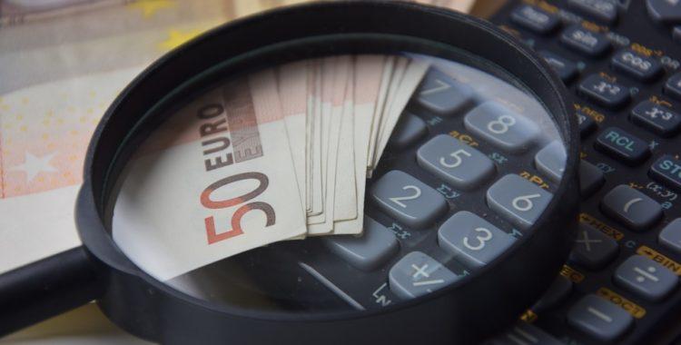 """¿Intereses de demora """"abusivos"""" en mi préstamo hipotecario?"""