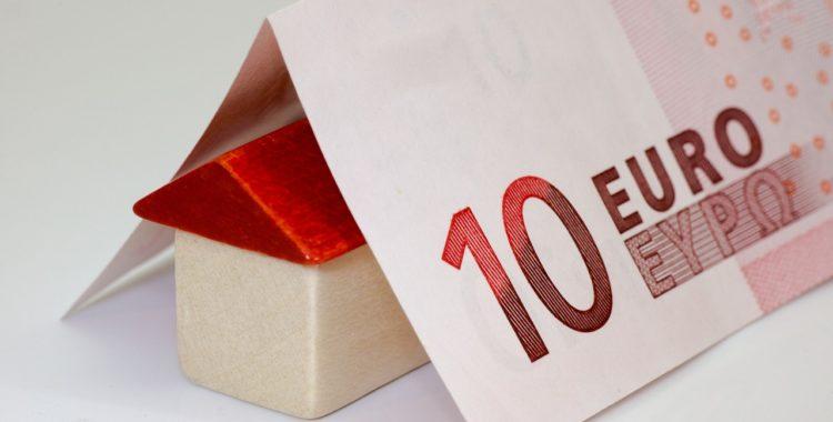 Préstamos hipotecarios: no todos los incumplimientos merecen la eficacia resolutoria