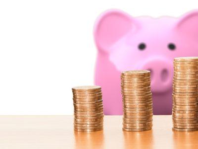 Los nuevos fondos de inversión y el concepto de ahorro. ¿Pagará el consumidor por no perder dinero?
