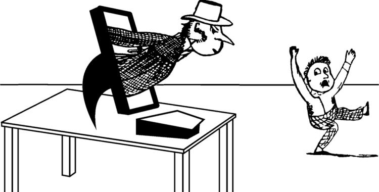 La responsabilidad del banco frente a estafas bancarias