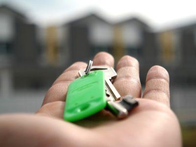 Gastos hipotecarios. Cuándo y cómo reclamar parte del impuesto por AJD
