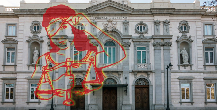 Gastos hipotecarios: el Tribunal Supremo y la inseguridad jurídica