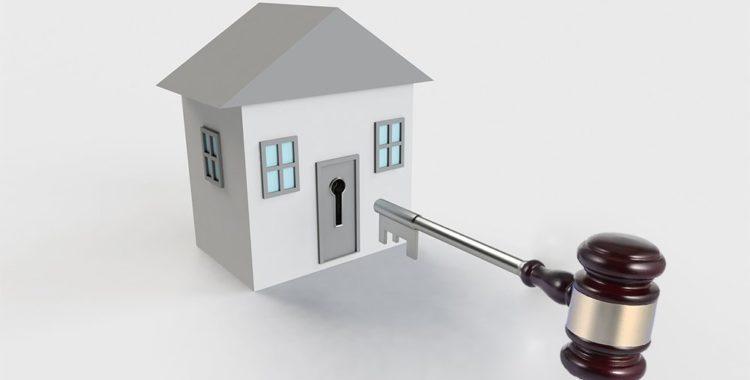 Sentencia hipotecas