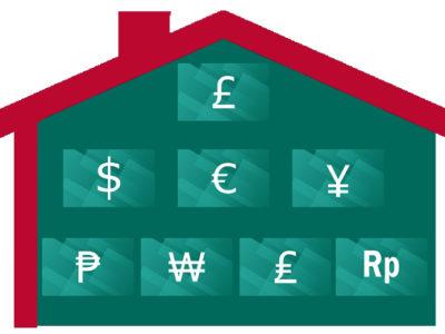 El Tribunal Supremo se pronuncia de nuevo sobre las hipotecas multidivisa
