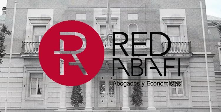 La reforma del Impuesto sobre Actos Jurídicos Documentados (IAJD) confirma una injusticia que ha durado 23 años