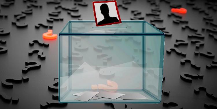 ¿Uso político de datos personales? El Reglamento General de Protección de Datosimpide cualquier tratamiento sin las adecuadas garantías