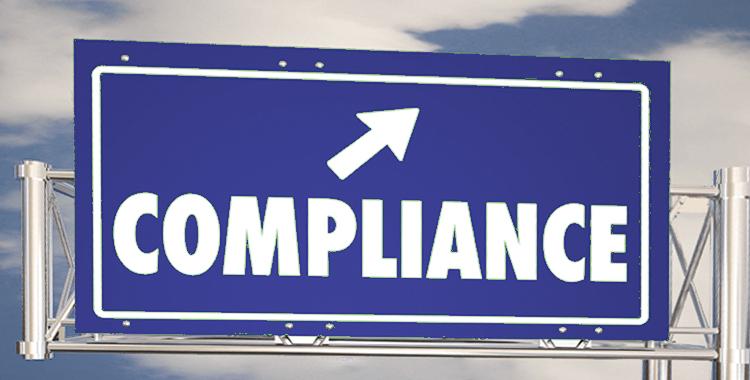 El Compliance Penal como medio de protección para las empresas y sus administradores